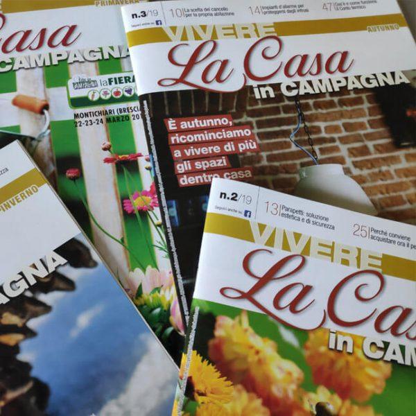 Cover Casa
