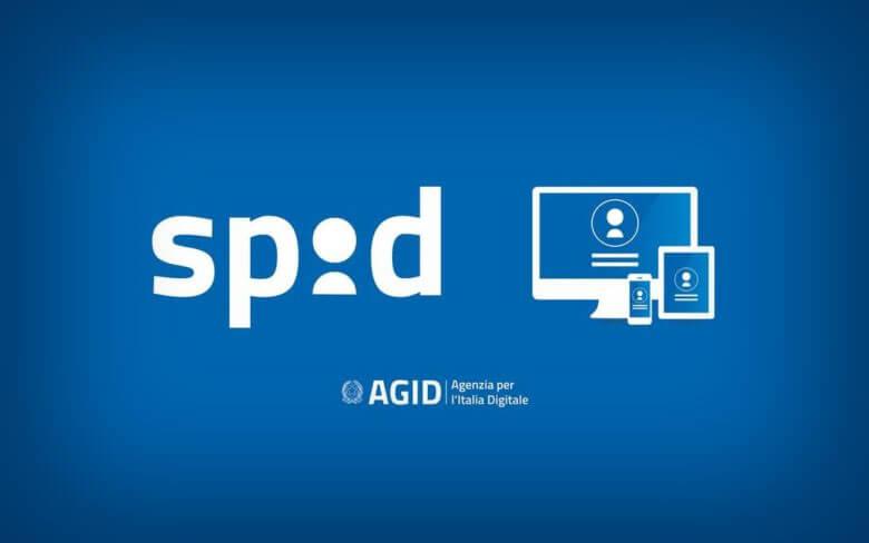 Lo Spid è obbligatorio da ottobre 2021